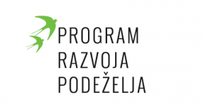 program-razvoja-podezelja.png